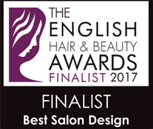 Best Salon Design 2017