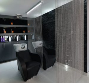 Associates Salon