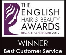 Best Customer Service 2017