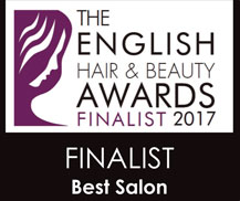 Best Salon 2017